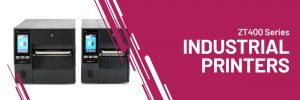 Industrial Printers