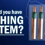 Why should you have an Earthing system?