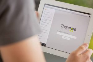 Therefore™ Information Management Software