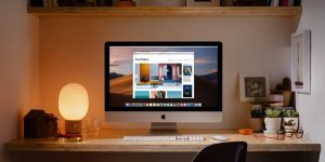iMac On Rent Blog