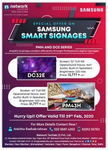 AV- Smart Signages 006