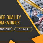 Harmonic Filters for Improving in Power Quality