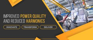 Harmonic Filter Dealers