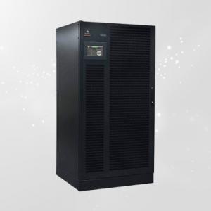 Liebert EXL S1 100kW – 1200kW