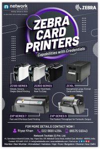 PDMS- Zebre card printer 006