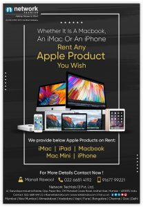 Rental- Apple Products 006