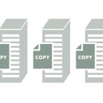 Today data backup architecture need re-engineering for fulfil business growing demand