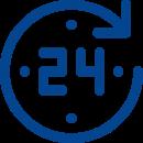 24x7 Support_Ntipl