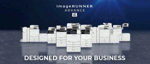 Canon-ImageRunner-Blog-Banner