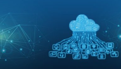 Cloud-Consulting_REV