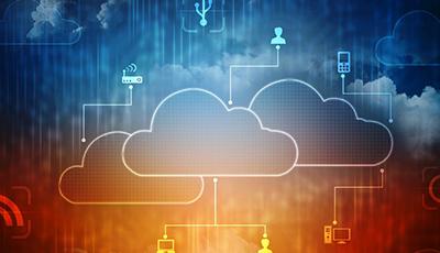 Cloud-Migration_NTIPL_400