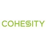 Cohesity_NTIPL_Aliance