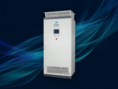 Active Harmonic Filter Dealers