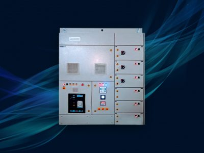 Electrical Hybrid-Solution Dealers