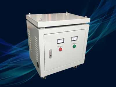 Isolation Transformer Dealers