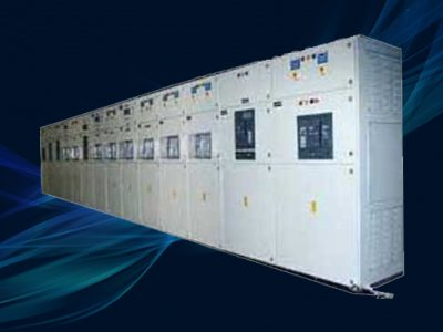 Low Tension (LT) Panels Dealers