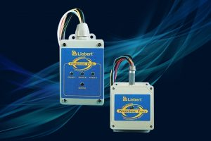 Surge Protective Devices Dealers