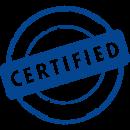 ISO_Certitifed NTIPL