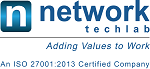 Network Techlab-Network Techlab