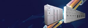 leaders-of-electrical-panel-distribution-dealers