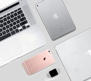 Apple-Products-On-Rent
