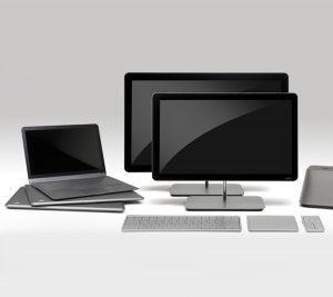 Laptop_&_Desktop On Rent