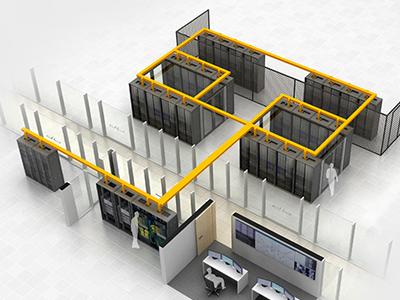 Office-area