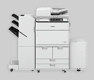 Photocopier on Rent