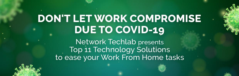 WB-014 COVID
