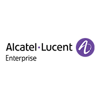 Alcatel-Logo-200x200REV