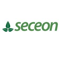 Seceon-logo-e1521601711622 200x200