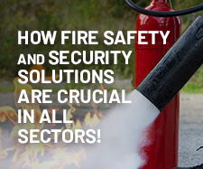 Fire Safety and Blog