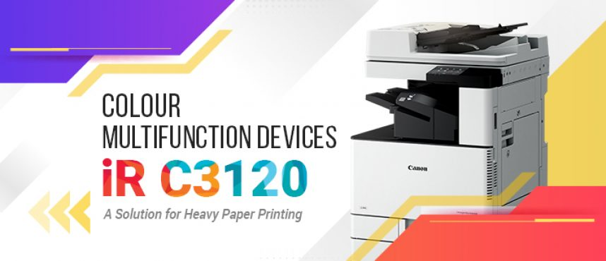 Enhance Productivity by Eliminating the Challenge of Heavy Paper Printing