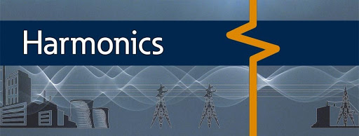 Study of Harmonic Measurement, Analysis & Mitigation to Improve Power Efficiency