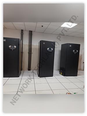 Img-300x400-02