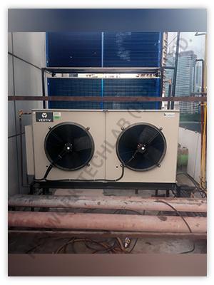 Img-300x400-04