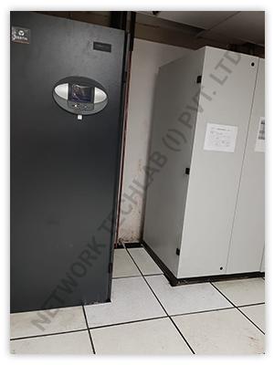 Img-300x400-05