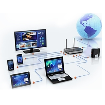 Recording Streaming & Content Management