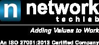 NTIPL-ISO-Logo-(White)